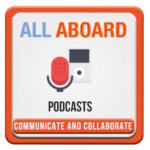 podcast-badge